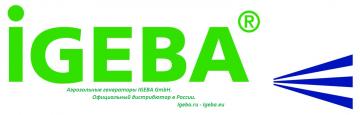 """В компании """"Нова"""" найдется вся гамма оборудования IGEBA"""